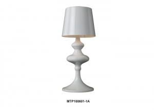 Светильник ДИК MTP100601-1A shining white
